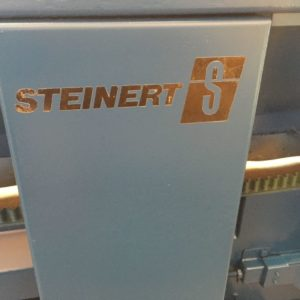 Steinert ECS