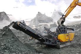 rm90_rubblemaster_tradebalers.com
