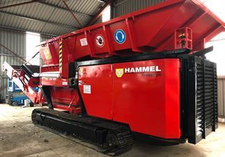 Hammel 750 DK