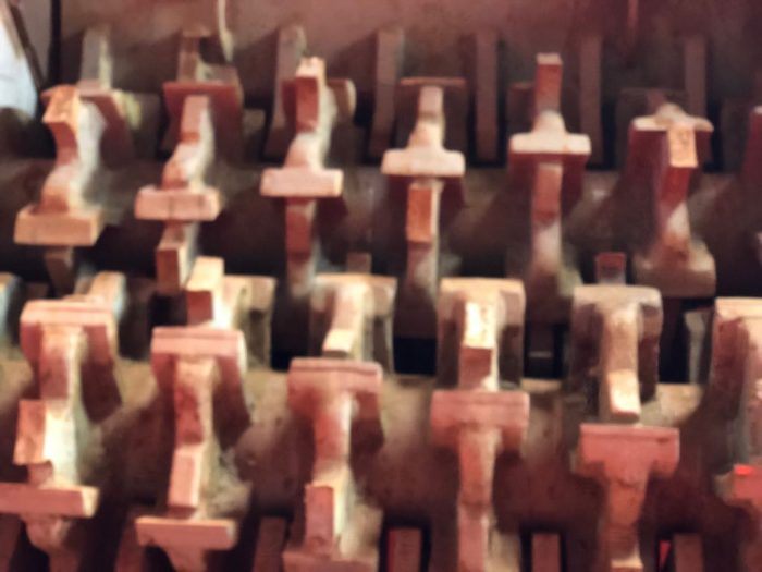 hammel 750 dk shredder