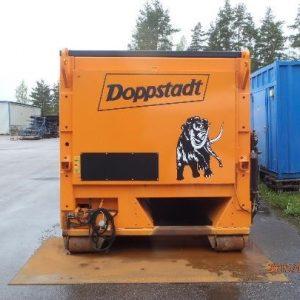 Doppstadt DW3080