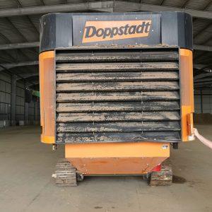 Doppstadt 3060
